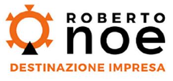 Roberto Noe